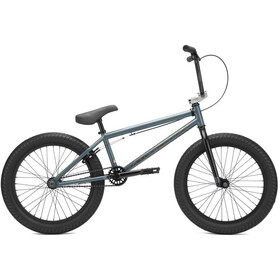 Kink BMX Curb gloss ocean gray